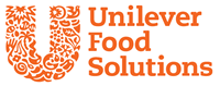 Logo Unilever Food Solutions